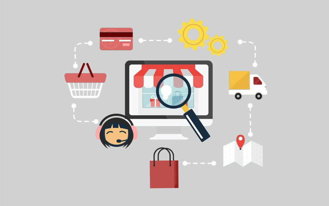 Internaliser son e-commerce