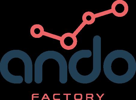 Ando Factory