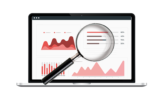 performance-analyse-site-ecommerce-audit