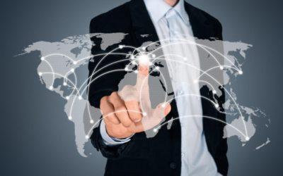 Développer son e-commerce à l'international