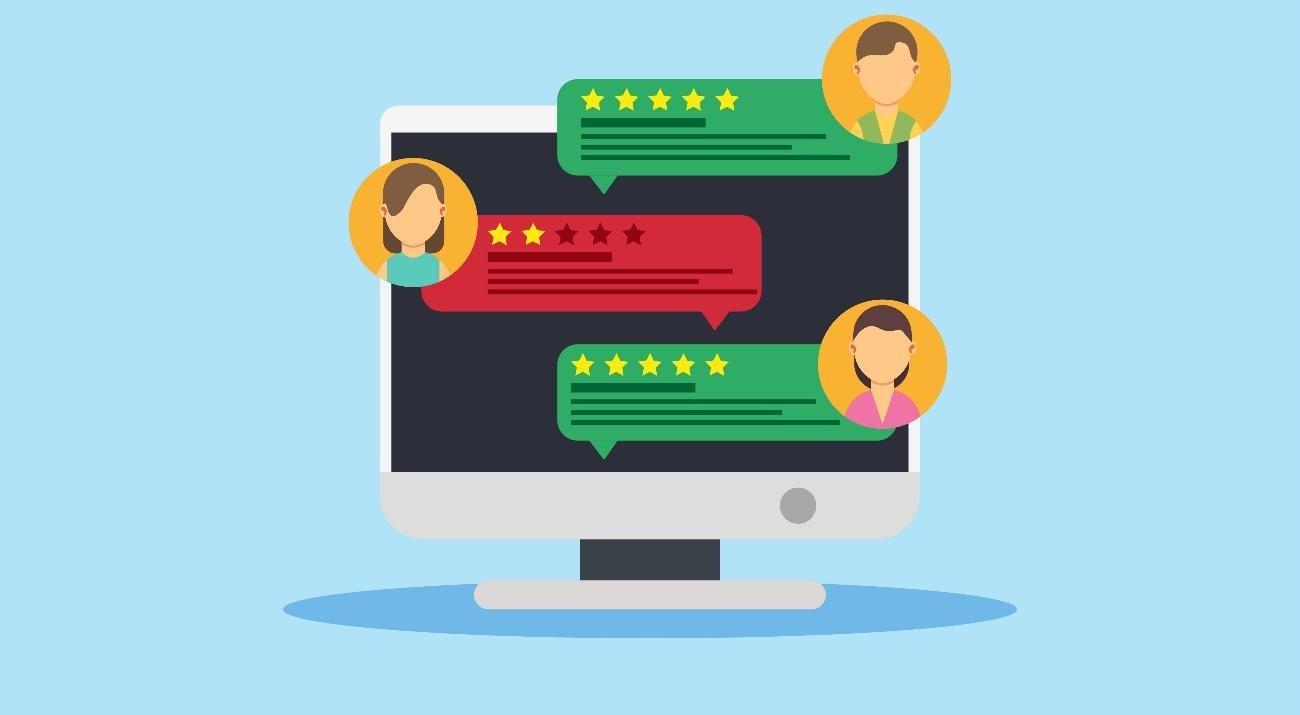 La collecte et le traitement des opinions des clients sont essentiels pour améliorer l'expérience client